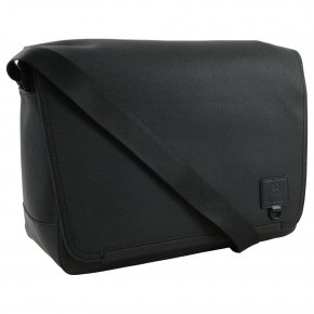 Strellson blackhorse messenger black