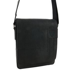 Strellson Kleine Messenger Bag