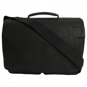 Strellson Business Bag XL mit Laptopfach black