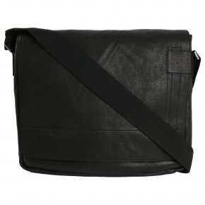 Strellson Upminster Messenger black
