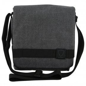 Strellson Northwood darkgrey shoulder