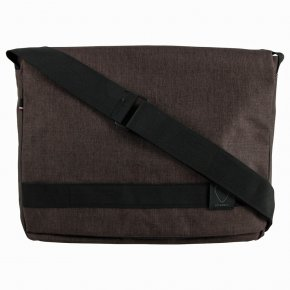 Strellson Northwood dark brown LHF shoulder