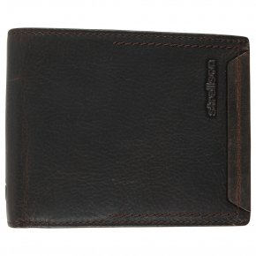 Strellson CAMDEN H7 dark brown