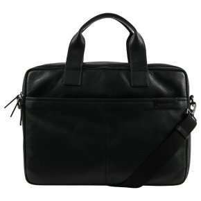 Strellson Garret M black HZ briefbag