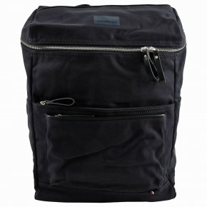 Strellson Harrow dark blue Rucksack