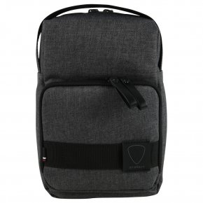 Strellson Northwood MVZ Bodybag dark grey