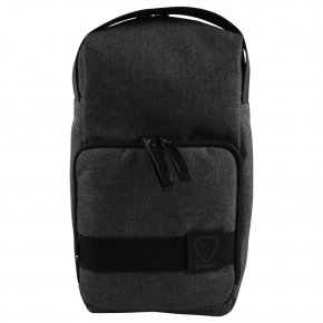 Strellson Northwood Bodybag dark grey SVZ