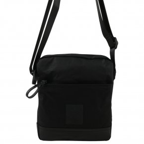 Strellson Swiss Cross black shoulder