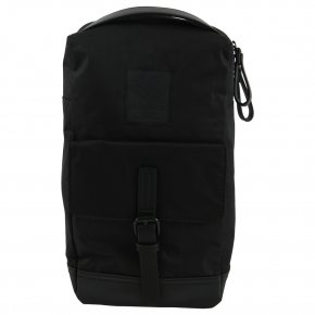Strellson Swiss Cross black slingbag
