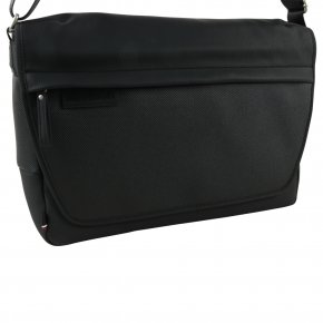 Strellson Royal Oak xlhf Laptoptasche black