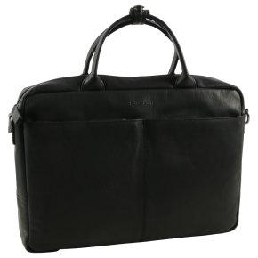 Strellson Coleman 2.0 Laptoptasche black