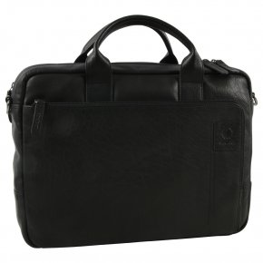 Strellson hyde park Laptoptasche black