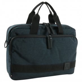 Strellson Northwood briefbag darkblue