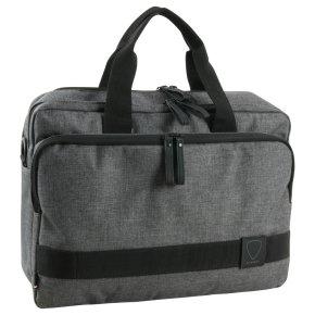 Strellson Northwood Laptoptasche dark grey