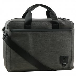 Strellson blackhorse Laptoptasche grey