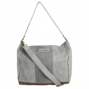 Handtasche light grey
