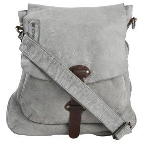 Tasche light grey