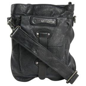 Tasche anthrazit