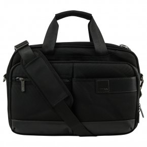 Power Pack Bag S black