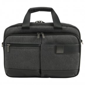 Titan Power Pack Bag S Mixed grey