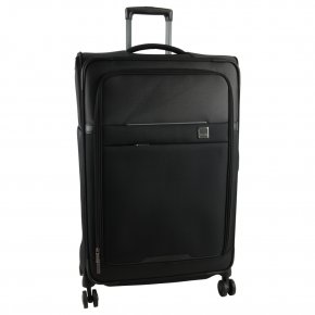 Titan PRIME 4w Trolley L exp. black