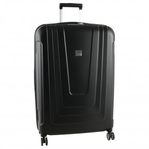 Titan X-Ray 4w L Trolley atomic black