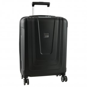 Titan X-Ray 4w S Trolley atomic black