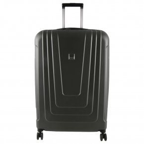 Titan X-Ray PRO 4w L Trolley atomic steel
