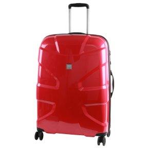 X2 4w Trolley L fresh pink