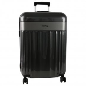 Titan SPOTLIGHT FLASH 4w M anthracite
