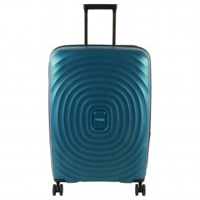 Titan Looping 4w Trolley M exp. petrol