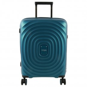 Titan Looping 4w Trolley S petrol