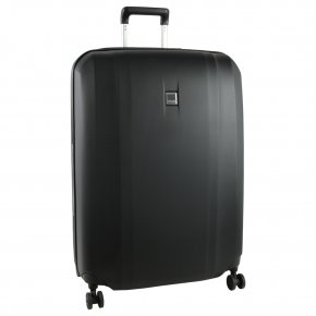 Titan Xenon 4w Trolley L black