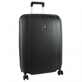 Titan Xenon 4w Trolley M exp. black