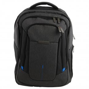 Travelite @Work anthrazit Businessrucksack