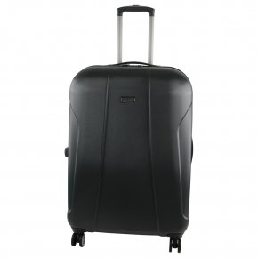 Travelite Elbe two 4w Trolley L anthrazit