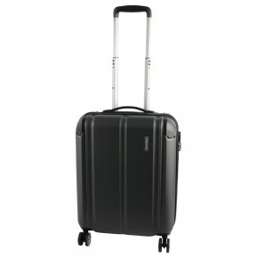 Travelite City 4w S anthrazit