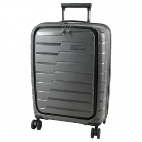 Travelite Air Base 4w S Trolley anthrazit