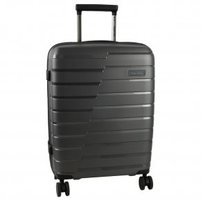 Travelite Air Base 4w S anthrazit Trolley