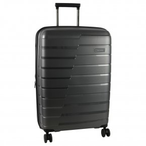Travelite Air Base 4w M anthrazit Trolley