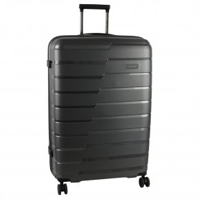 Travelite Air Base 4w L anthrazit Trolley