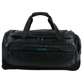 Travelite CrossLITE RT M Trolleytasche anthrazit