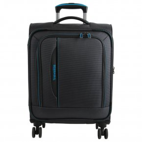 Travelite CrossLITE 4w S anthrazit
