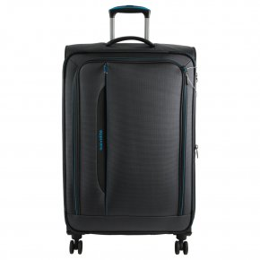 Travelite CrossLITE 4w L anthrazit