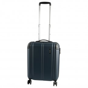 Travelite City 4w S Trolley marine