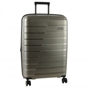Travelite Air Base 4w M erw.  champagner Trolley