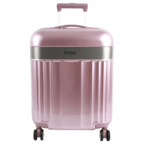 Titan SPOTLIGHT FLASH 4w S wild rose
