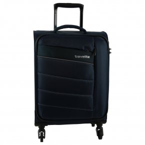 Travelite KITE 4w S Trolley marine