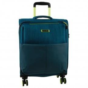 Travelite PROOF 4w Trolley S petrol