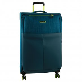 Travelite PROOF 4w Trolley L petrol